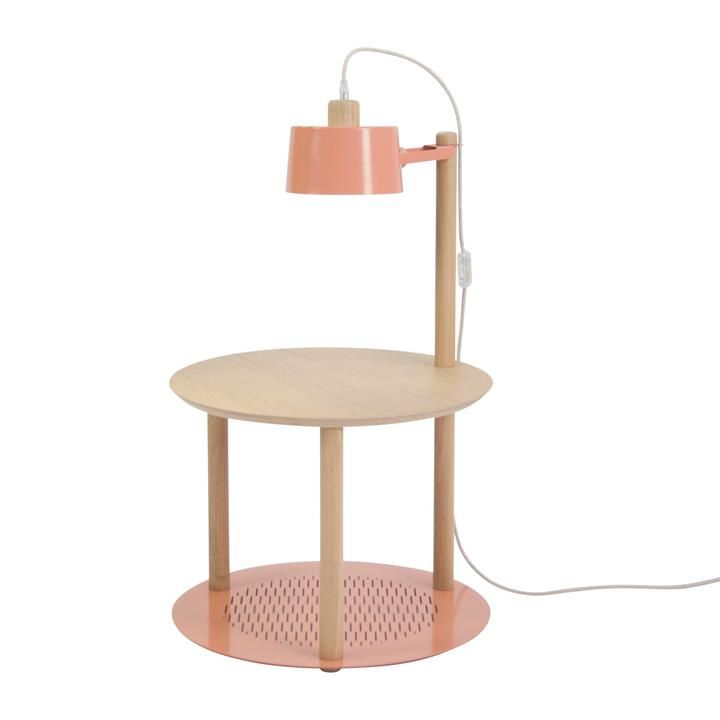 Nouveautes Meubles Design Ecologiques Dizy Dizy Design En 2020 Table De Chevet Table De Chevet Design Chevet Design
