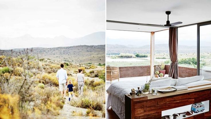 A family retreat in South Africa pays respect to its environment. Photography by Warren Heath. From the June 2017 issue of Inside Out Magazine. Available from newsagents, Zinio, https://au.zinio.com/magazine/Inside-Out-/pr-500646627/cat-cat1680012#/  and Nook.
