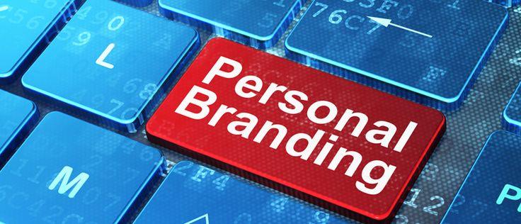 Branding Personal: ¿Qué es y para qué sirve?