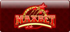 Возможность выбора двух режимов #игрового процесса в #онлайн #Максбет #казино – «на #фан», то есть бесплатно и игра на #деньги через #рабочее з#еркало или на официальном сайте!