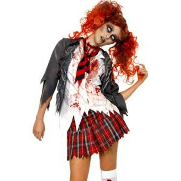 Best 25 School Girl Costumes Ideas On Pinterest  School -5153
