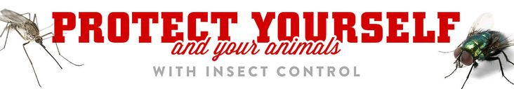 Tractor Supply has everything you need from pet food to power equipment, and the expertise to give you sound advice along the way. Shop your local store or visit us online at www.tractorsupply.com.