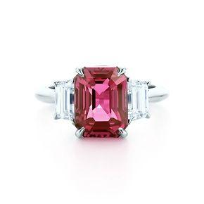 whoaaa! super pink!