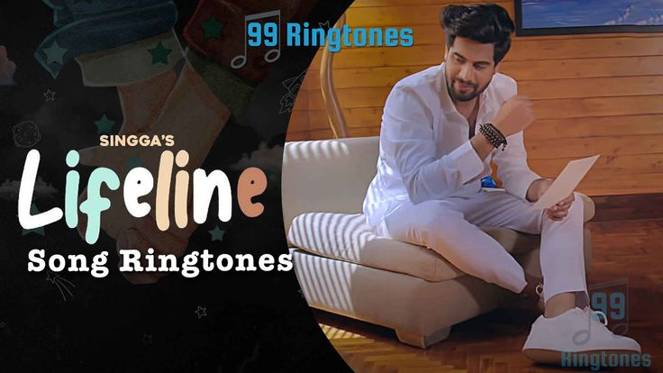 Pin On Bollywood Songs Ringtones