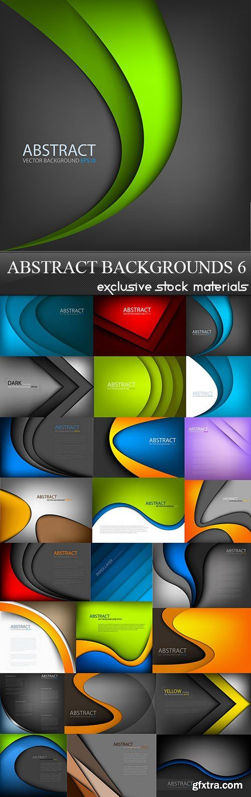 Backgrounds » page 13 » Vector, Photoshop PSD, Template, 3D, AfterEffects Sources, Tutorials
