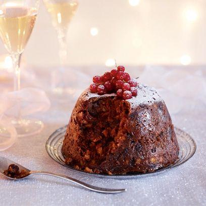 94 Best Christmas Dessert Recipes Images On Pinterest
