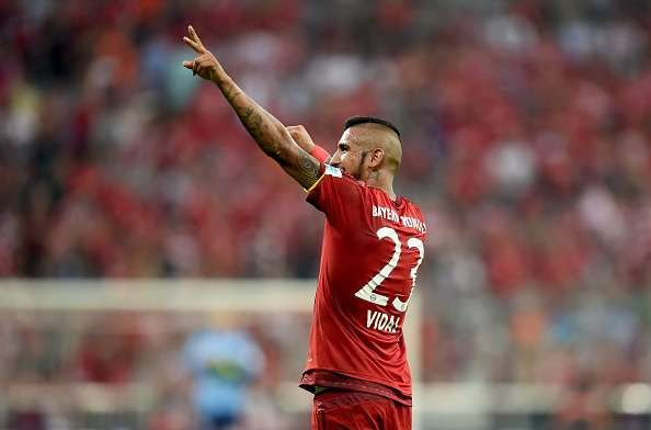 arturo-vidal (scheduled via http://www.tailwindapp.com?utm_source=pinterest&utm_medium=twpin&utm_content=post12100970&utm_campaign=scheduler_attribution)