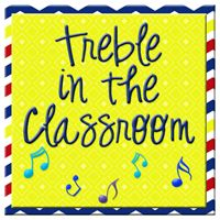 Mrs. Miracle's Music Room: A movement activity, a fun powerpoint, and a freebie!