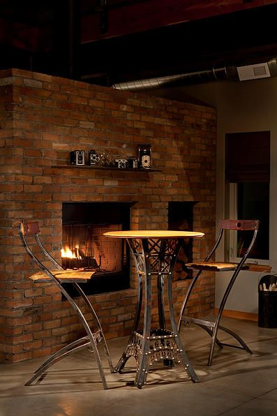Vinoture | Reclaimed Wine Barrel Furniture | | NEW PRODUCT PAGE