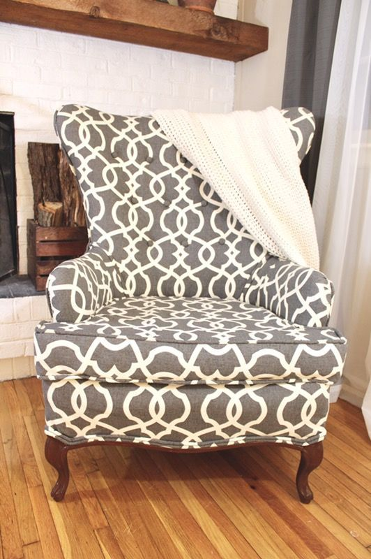 17 Best ideas about Wingback Chairs For Sale on Pinterest : Luxury furniture, Armchairs and ...