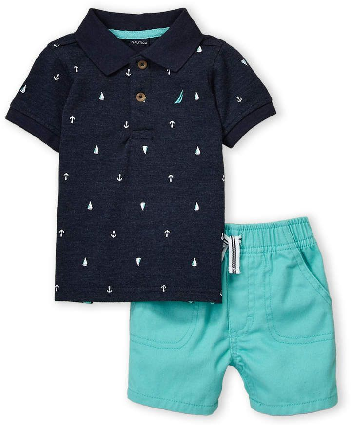 508e2ff4d02c Little boy outfits | Future Bambinos | Cute baby boy outfits, Baby ...
