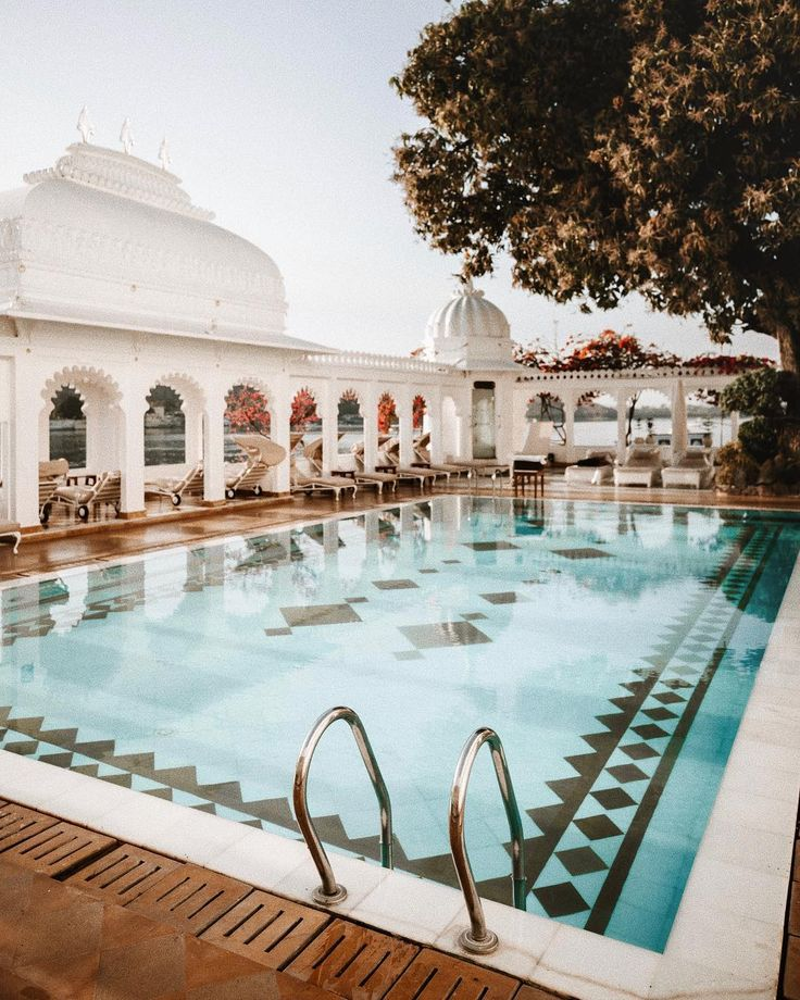 Jack Morris On Instagram Good Morning From Our Udaipur Oasis This Is Where I Ve Been Staying With Images India Travel Travel Photography Nature Travel Around The World