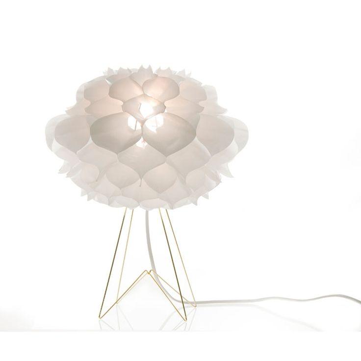 Phrena 1, bordslampa från Artecnica – Köp online på Rum21.se