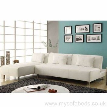 Recliner Sofa Looking for leather sofas or couches Recliner sofas or dining table set Simply Sofas has it all