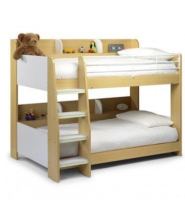 33 Best Childrens Beds Images On Pinterest Child Room