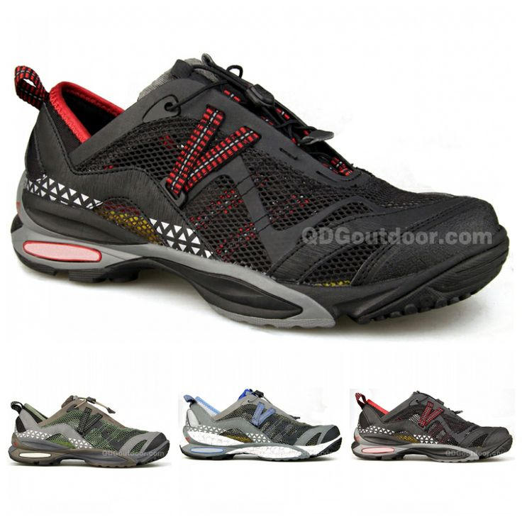 Water Shoes Rubber TPU Leather Mesh Style:WS25013 •  Mesh and synthetic leather upper offers an excellent breathability •  Collapsed heel for easy on and off •  TPU molded eyelet stay gives durability •  Compression-molded EVA midsole for cushion •  Rubber outsole provides drainage - See more at: http://www.qdgoutdoor.com/products/Water%20Shoes%20Rubber%20TPU%20Leather%20Mesh%20WS25013_2047.html#sthash.rMkryJVW.dpuf