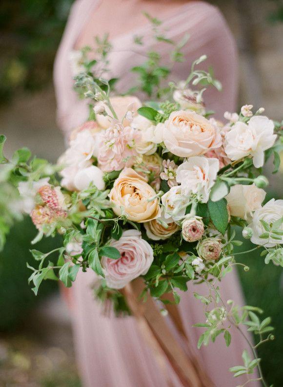 Provence wedding ideas – Greg Finck Workshop