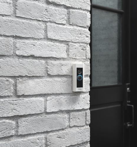 ORIGINAL-Ring-Video-Doorbell-Pro-Smart-Night-vision-See-speak-1-080p-HD-video