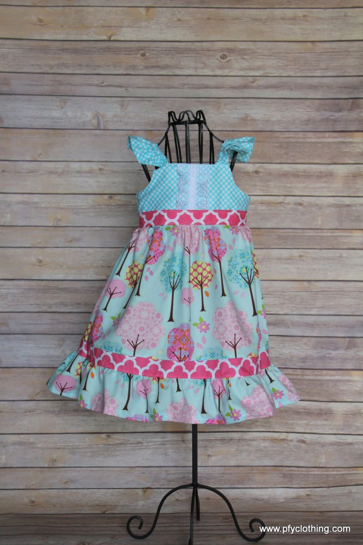 1627 besten cute children\'s clothing Bilder auf Pinterest | Kinder ...