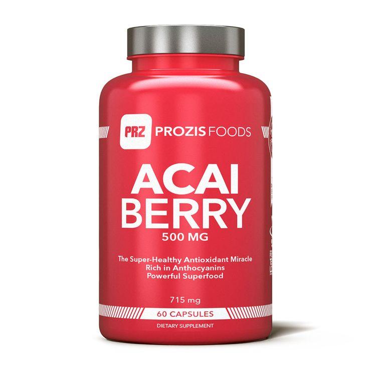 Suplementos   Nutrição https://prozis.com.br #suplementos #fitness #nutricao #corpo #health #whey