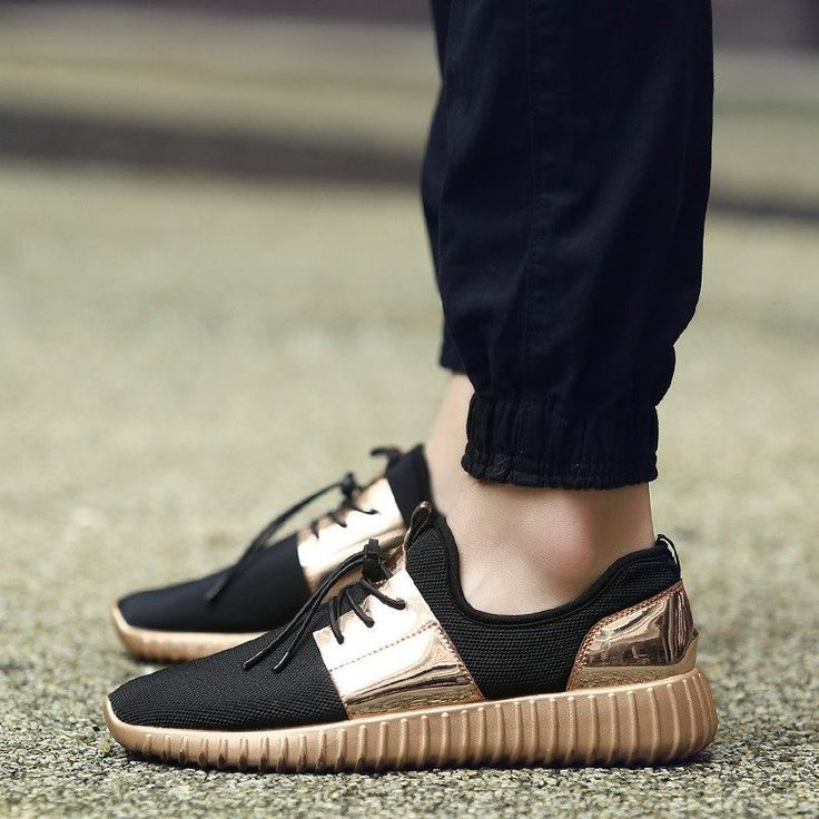 55 Best Images About More Shoes On Pinterest Butch Style