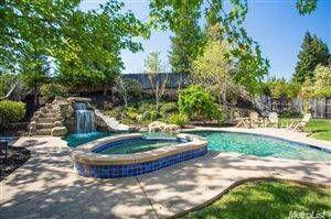 Roseville Pool Homes For Sale April 2015   Roseville California
