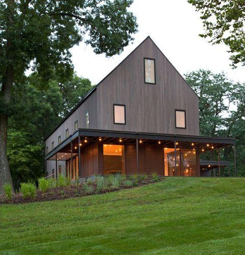 農家 納屋 デザイン - Google 検索