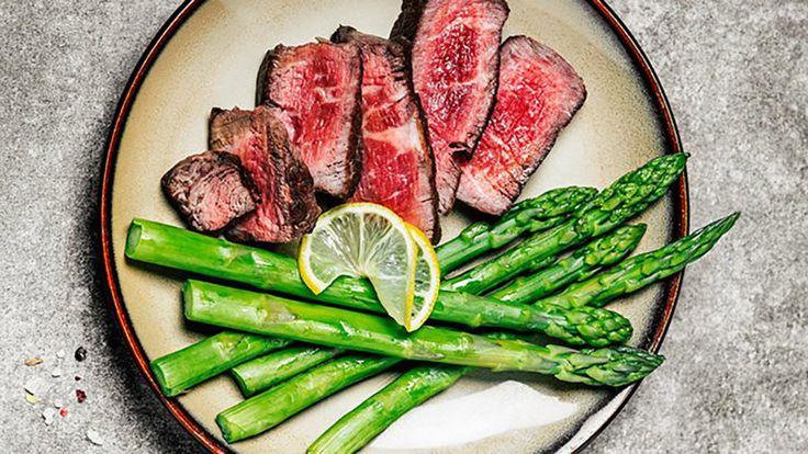 Kalóriaszegény ketogén diéta - kinek való és mit érhetsz..