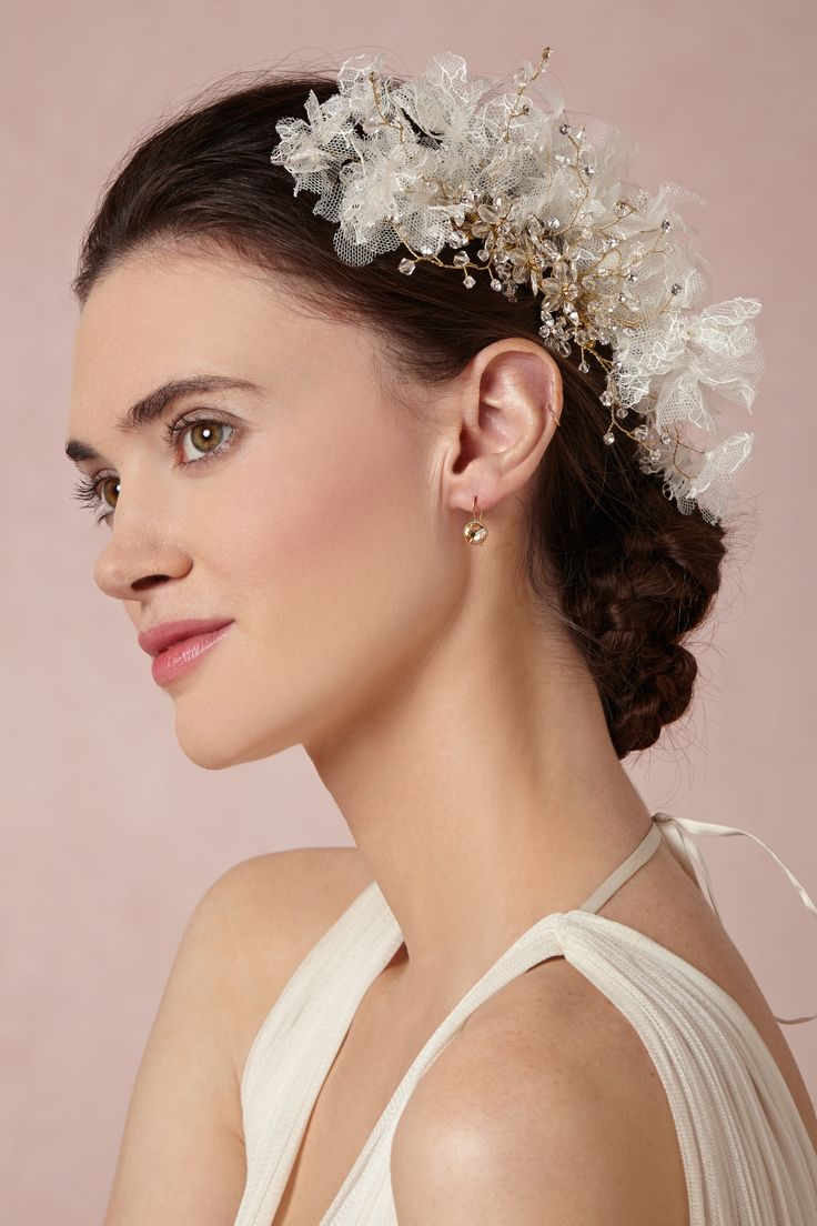 1106 best millinery. in white images on pinterest | fascinators