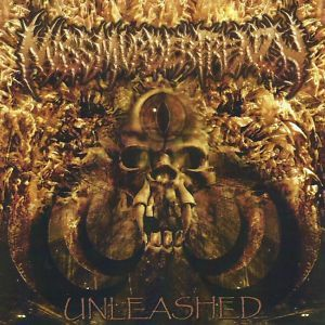 Unleashed  January 1, 2011