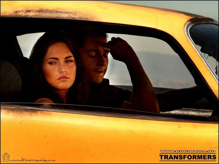 megan fox transformers | Megan Fox Wallpaper Transformers 3840 Hd Wallpapers in Celebrities F ...