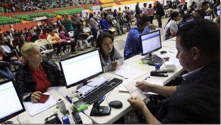 Abogados preparan otra demanda para evitar renovación de Crisol de Razas http://www.inmigrantesenpanama.com/2015/05/31/abogados-preparan-otra-demanda-para-evitar-renovacion-de-crisol-de-razas/