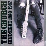 Hindsight (1980-1987) [CD]