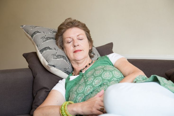 Fatigue caused by breast cancer can have a big impact on your daily life. Use these methods to manage extreme tiredness and make the most of the energy you have.