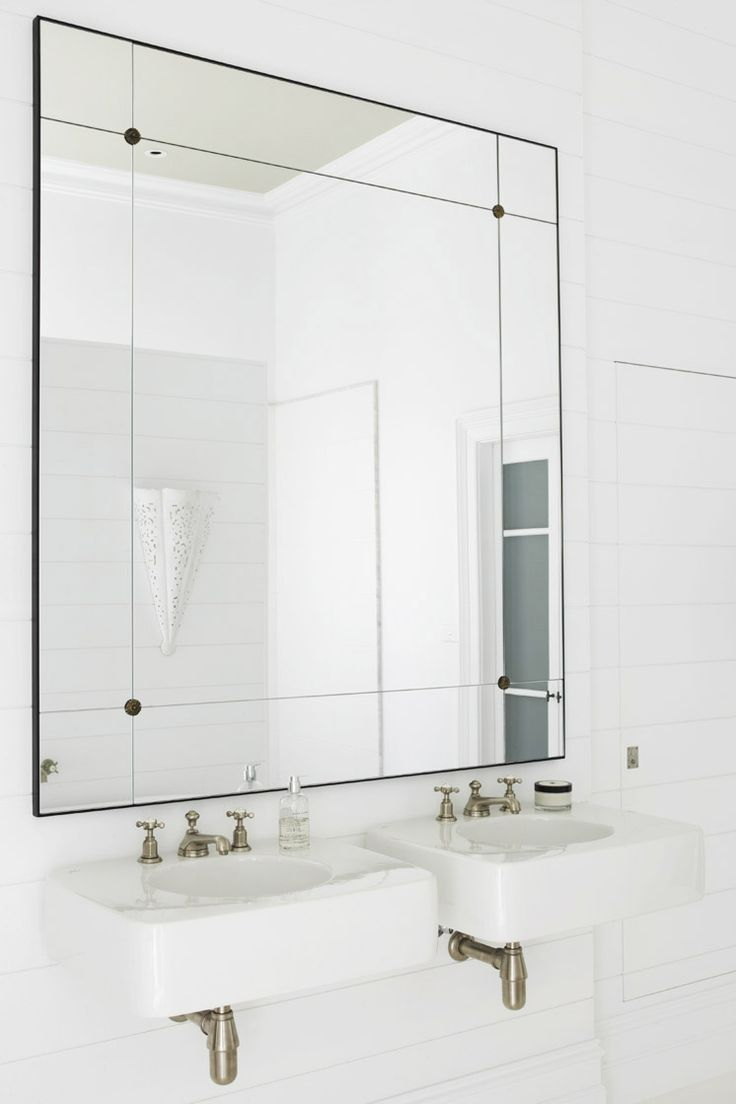 77 best Mirrors images on Pinterest | Mirrors, Glass and Mirror