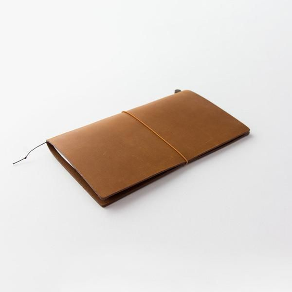 Traveler's Notebook Large