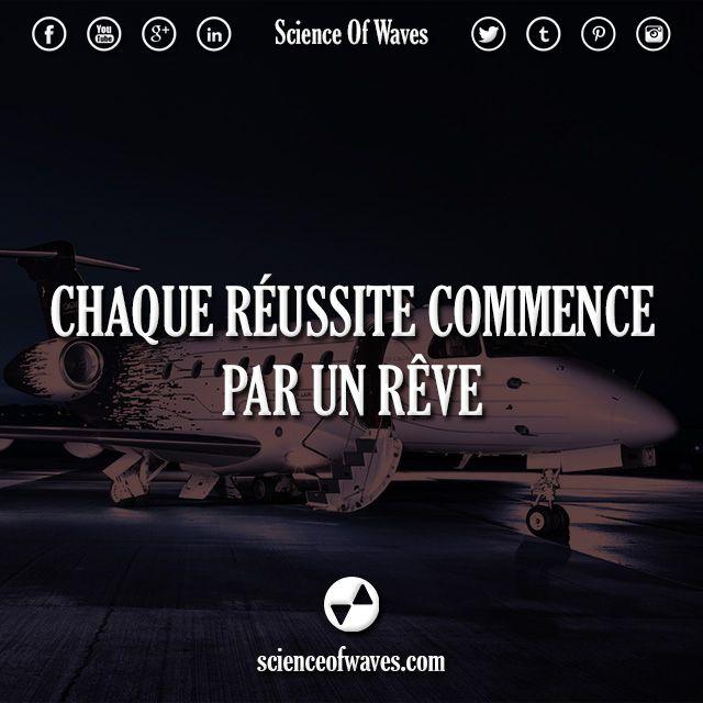 Préférence 60 best Citations et Motivations images on Pinterest | Positive  CE45