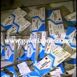 SELAMAT DATANG DI GALERI OBAT ABORSI KAMI...!!!  HOTLINE: 0857 4744 4478  www.galeriaborsi.com  Kami Adalah Satu-Satunya Agen Terbesar Dari Penjual Obat Aborsi Yang Ada