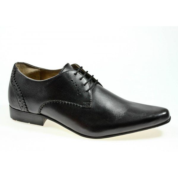 Have you seen these before This will help you if you want to buy one http.  Men's Wedding ShoesWedding ...