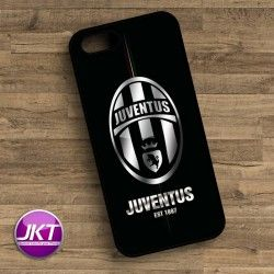 Juventus 007 - Phone Case untuk iPhone, Samsung, HTC, LG, Sony, ASUS Brand #juventus #phone #case #custom #phonecase #casehp