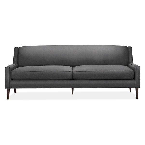 Sofa modern  Best 25+ Modern sofa ideas on Pinterest | Modern couch, Mid ...