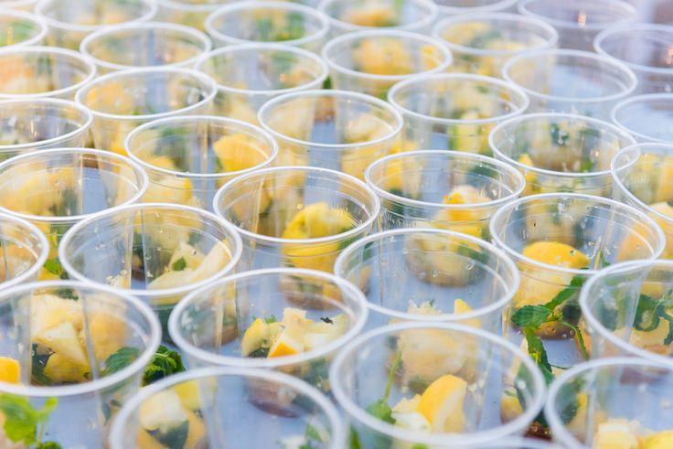 TARSANAS WEDDING PARTY-SYROS- open bar-mojito| lafete