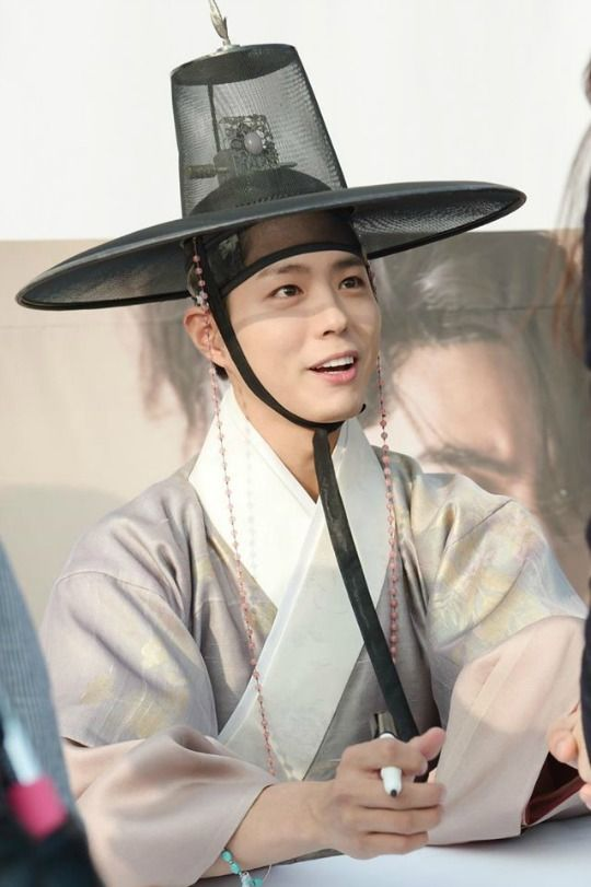 10 best images about moonlight on pinterest korean