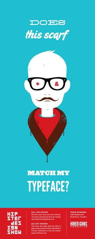 Best 25+ Hipster graphic design ideas on Pinterest ...