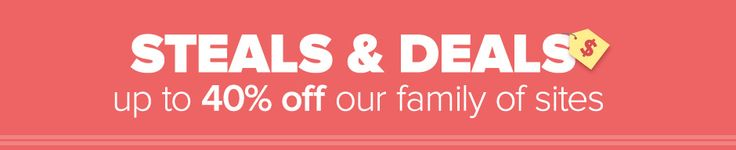 Up To 40% off on #Kids #apparel #accessories #toys and much more At #Diapers #DiscountOffers http://www.couponorcoupon.com/Diapers.com