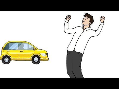 Wave hello to this awesome video! 👋 Parkifast: Aparca a la primera https://youtube.com/watch?v=pOrErg1DA0Q