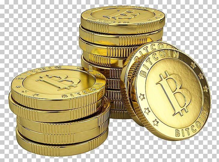 bitcoin 4 hartă)