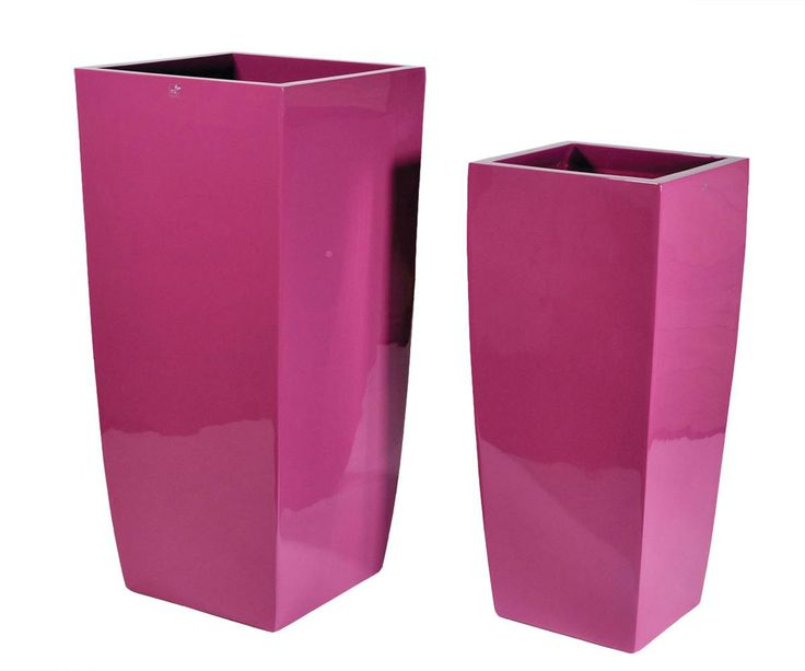 stunning bac plantes cubique en fibre de verre xxhcm fuchsia tek import with tonnelle pliable lidl. Black Bedroom Furniture Sets. Home Design Ideas