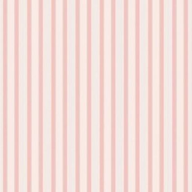 Canopy Light Pink: Contact Paper Adhesive Liner 7.32m