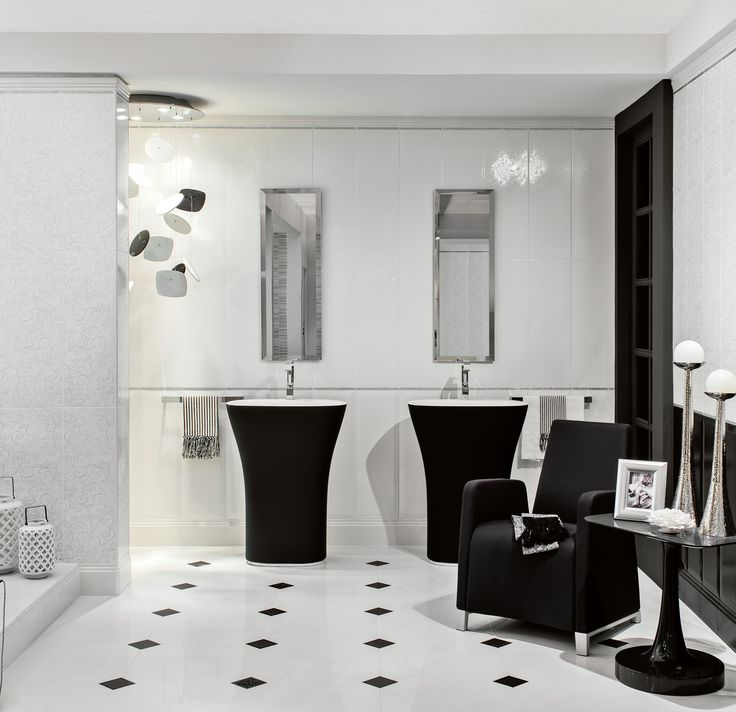 Ceramiche Gardenia Orchidea: ceramic tiles, floor and wall coverings in porcelain stoneware